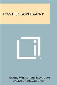 Frame of Government