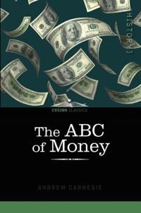 ABC of Money