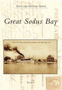 Great Sodus Bay