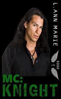 MC: Knight: Book 1