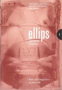 Ellips 8
