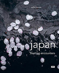Japan - Fleeting Encounters