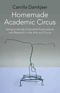 Homemade Academic Circus