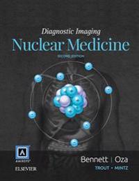 Diagnostic Imaging: Nuclear Medicine E-Book