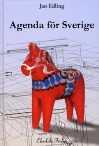 Agenda för Sverige