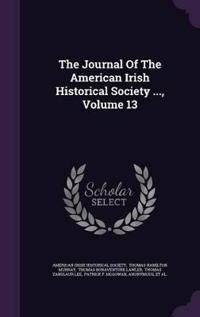 8aa5cc48add1 https   www.adlibris.com se bok biennial-report-of-the-state-treasurer ...