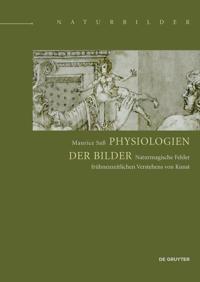 Physiologien Der Bilder