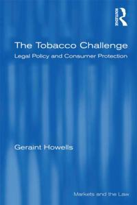 Tobacco Challenge