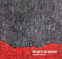 My Way amp; The Highway