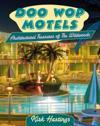 Doo Wop Motels