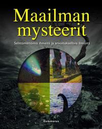 Maailman mysteerit