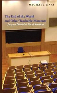 End of the World and Other Teachable Moments