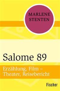 Salome 89