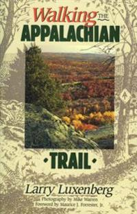 Walking the Appalachian Trail