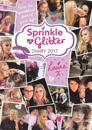 Sprinkle of Glitter Diary 2017