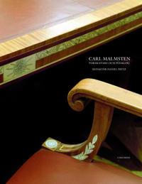 Carl Malmsten : formgivare och pedagog