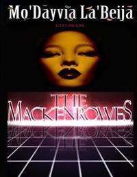 The Mackenrowes II: Fools' Paradise