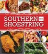 Southern on a Shoestring