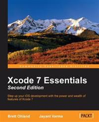 Xcode 7 Essentials
