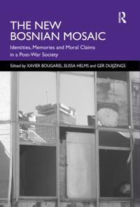 New Bosnian Mosaic