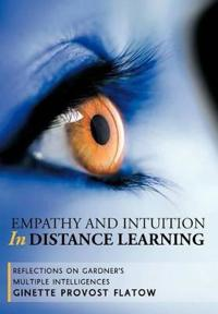 Empathy and Intuition in Distance Learning