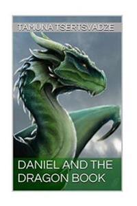 Daniel and the Dragon Book