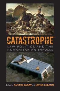Catastophe