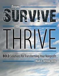 From Survive to Thrive