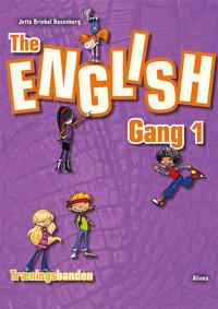 The English gang 1