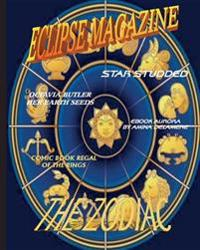 Eclipse Magazine January Issue