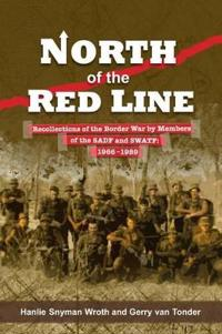 North of the Red Line