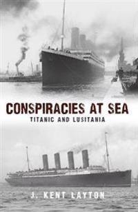 Conspiracies at Sea