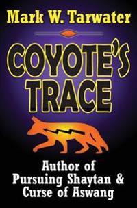 Coyote's Trace