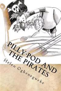 Pilly-Pod and the Pirates