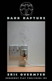 Dark Rapture