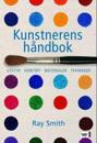 Kunstnerens håndbok