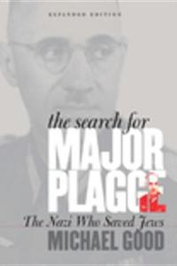 Search for Major Plagge