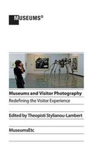 Museums and Visitor Photography