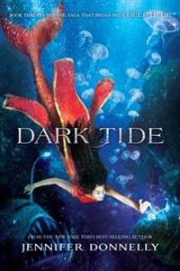 Waterfire Saga, Book Three Dark Tide