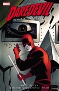 Daredevil by Mark Waid 3