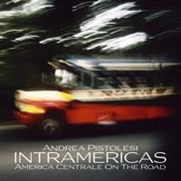 Intramericas America Centrale on the Road