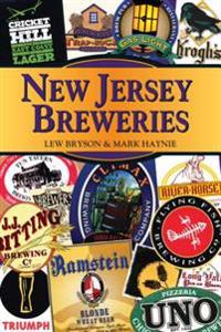 New Jersey Breweries