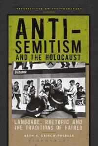 Anti-Semitism and the Holocaust