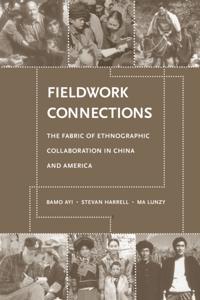 Fieldwork Connections
