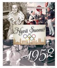Hyvä Suomi! 1952