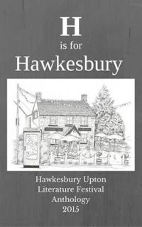 H is for Hawkesbury