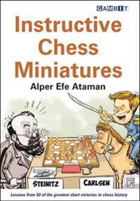 Instructive Chess Miniatures