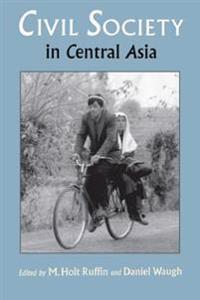 Civil Society in Central Asia