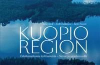 Kuopio Region