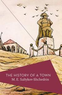 History of a Town